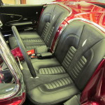 Custom Quality Auto Interiors